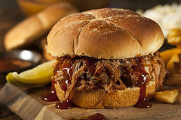 bigstock-Barbeque-Pulled-Pork-Sandwich-5