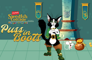 puss-in-boots-web-image.png