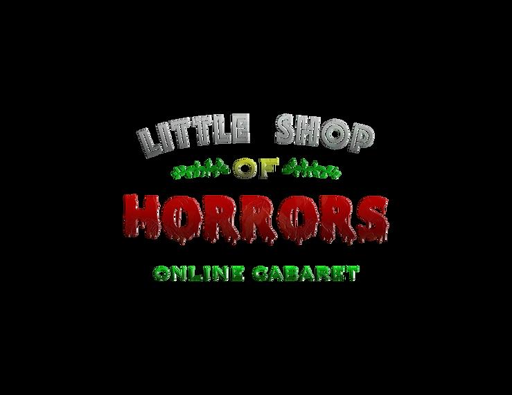 Little Shop Logo.png