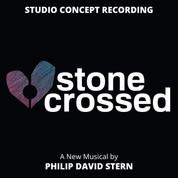Stone Crossed