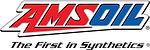 AMSOIL_Logo_wTag.jpg