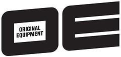 OE - Original Equipment