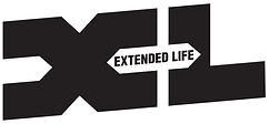XL - Extended Life