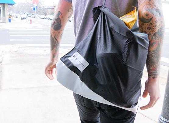 ROV_Reusable Bag-2.jpg