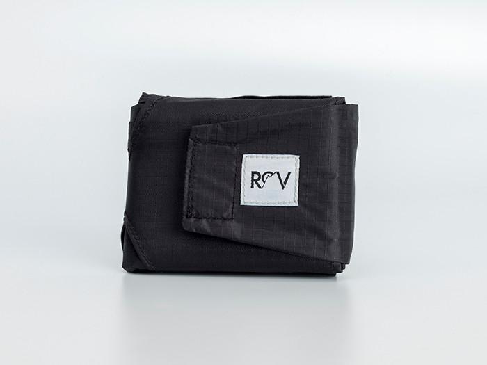ROV Wallet Closed