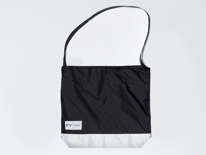 ROV Wallet as a bag 2
