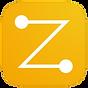 Zeno-Radio copy.png