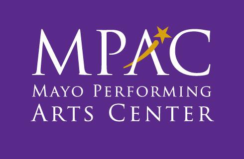 Internship with MPAC