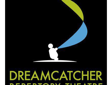 """Continuing the Conversation"" with Dreamcatcher Repertory Theatre"