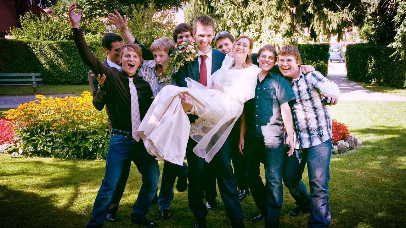 Hochzeitsfest B & M JPG-178_edited