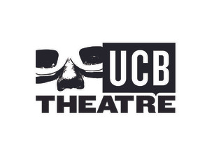 Improv 101 at UCB Hell's Kitchen