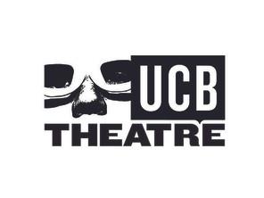 Improv 101 at UCB Hell's Kitchen