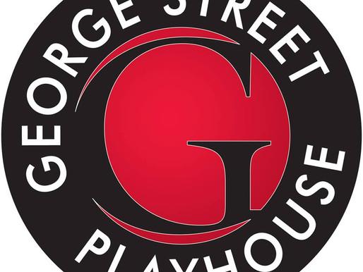 Internship with George Street Playhouse