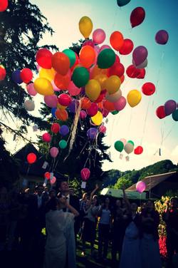 Hochzeitsfest B & M JPG-324_edited