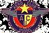 logo%252520club_edited_edited_edited.png