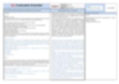 KS4 DT_Page_1.jpg