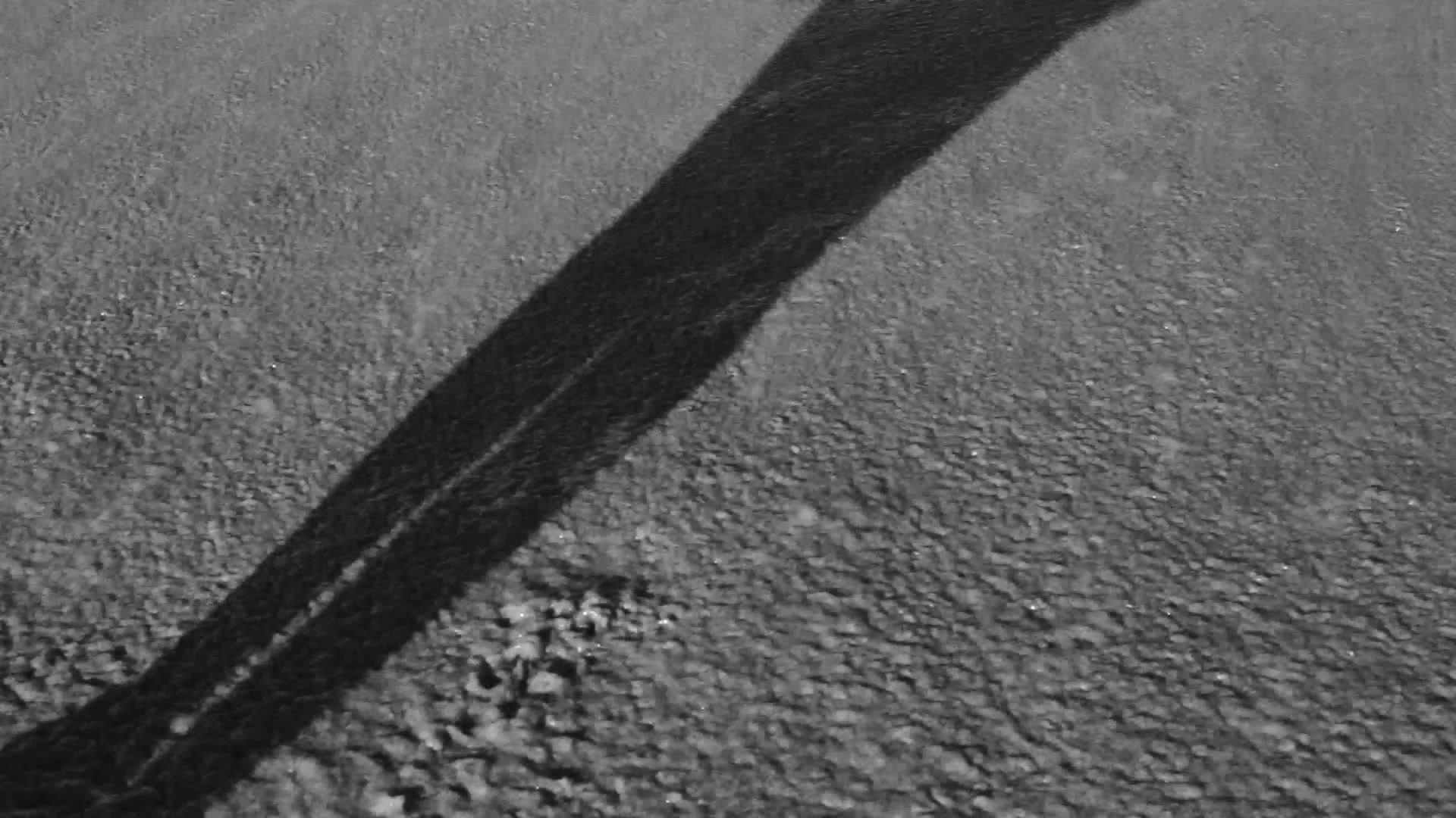 LP - Muddy Waters (Final Cut) Charlie Pa