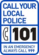 101_logo-350x490.jpg