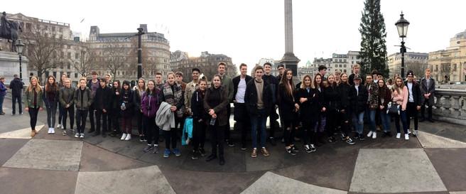 6th Form London 2.jpg