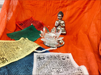 Buddhism2.JPG
