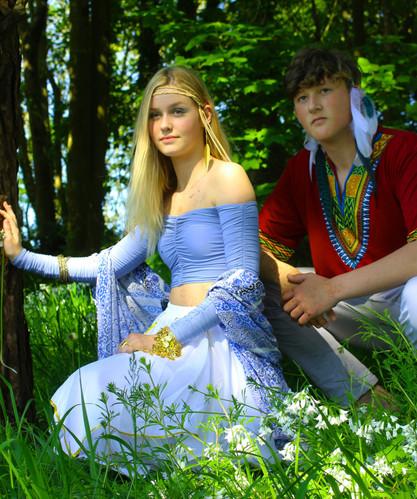 Liam & Leah best(2).jpg