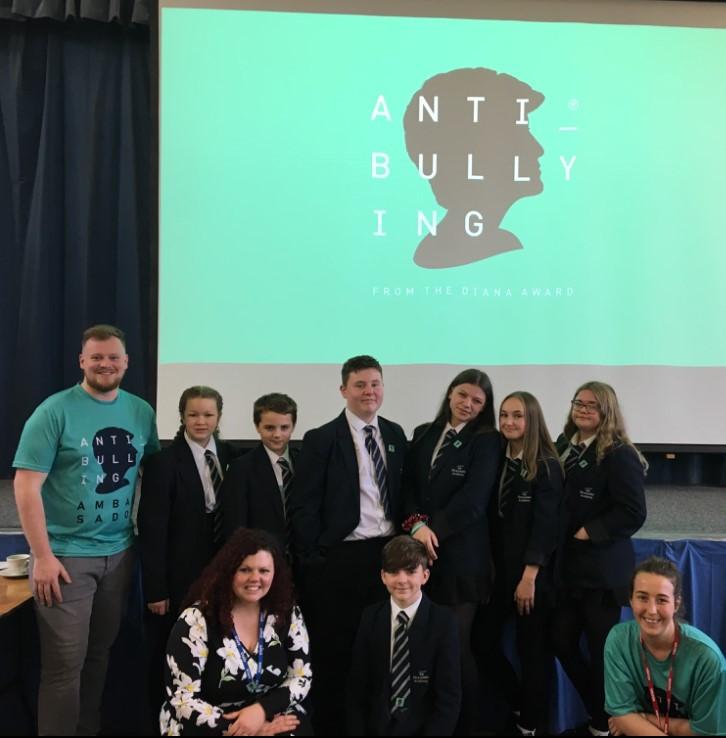 Anti-Bullying Ambassadors.jpg
