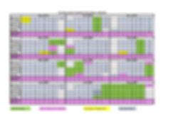 Term-Dates-2019-20.jpg