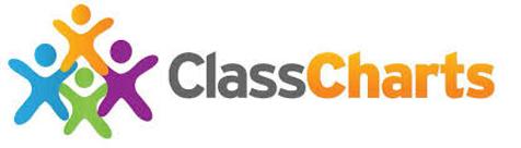 Classcharts.png
