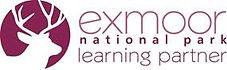 ExmoorLearningPartner.jpg