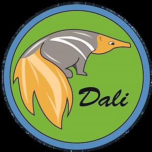 Dali Logo.png