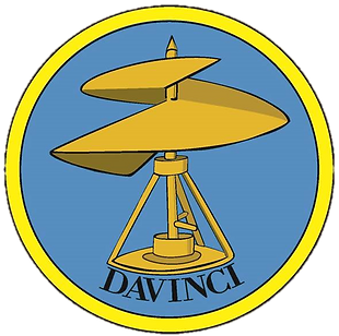 Da Vinci Logo.png