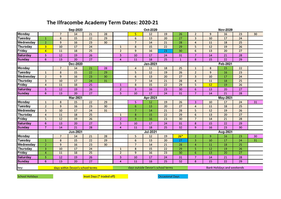 Term dates 2020-21-page-001.jpg