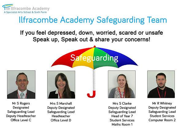 Steves safeguarding poster.jpg