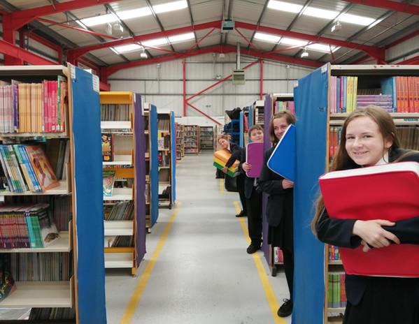 Librarians2.jpg