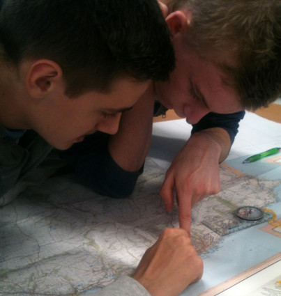 Expedition Planning (2).jpg