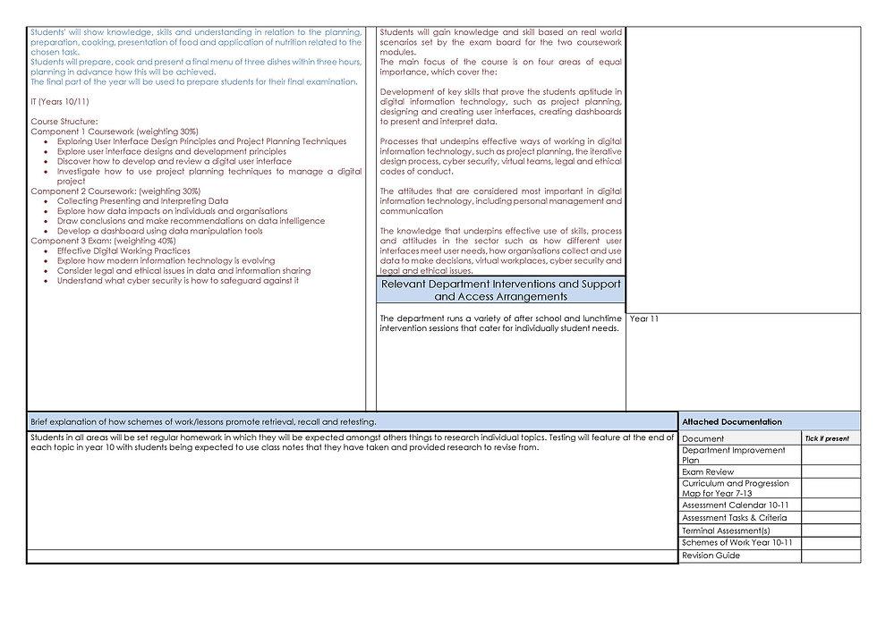 KS4 DT_Page_2.jpg