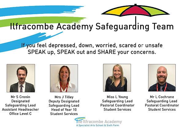 Steves safeguarding poster2.jpg