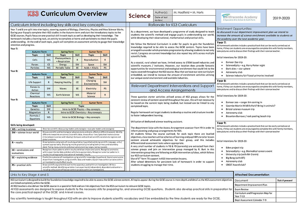 KS3 Science_Page_1.jpg