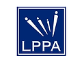 badge-lppa.png
