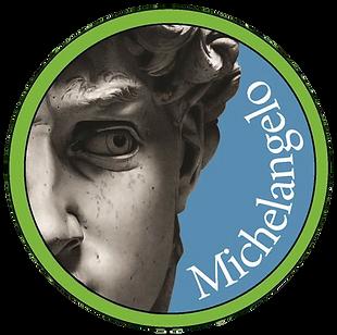 Michelangelo Logo.png