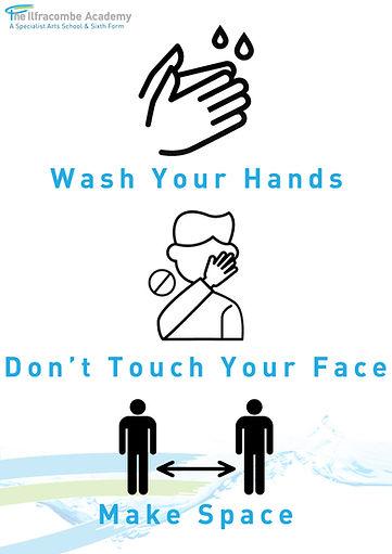 HandsFaceSpace.jpg