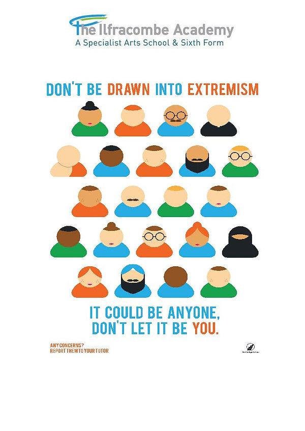 Extremism.jpg