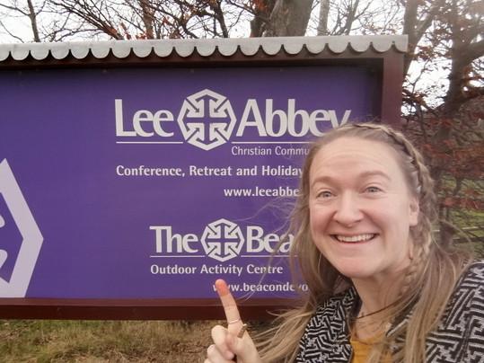 Lee Abbey Clare.jpg