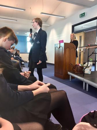 GCSE RE conference.jpg