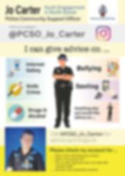 PCSO.jpg