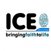 Ice-Logo2-150x150.jpg
