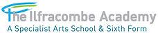 The Ilfracombe Academy Logo.jpg