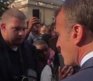 Macron_jeune_chômeur_9