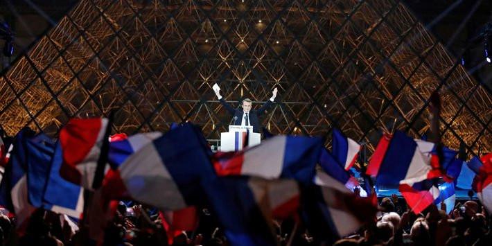 Capture France Télévision