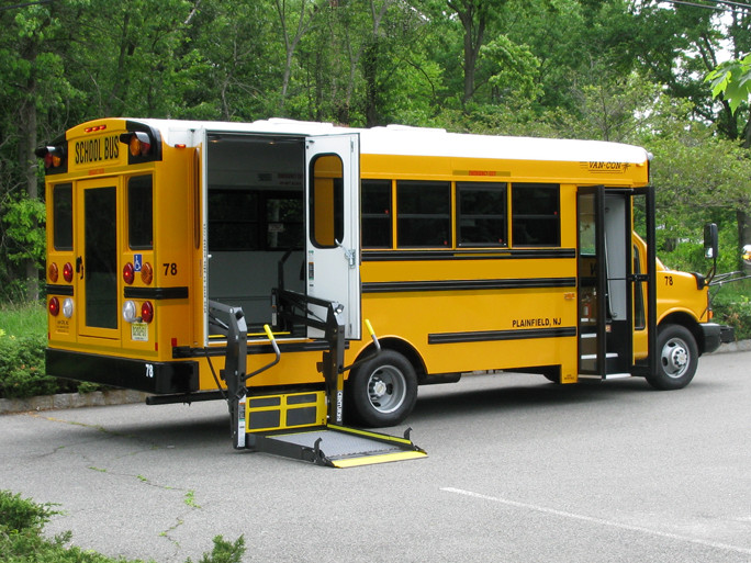 Van-Con_Custom_Wheelchair_School_Bus.jpg